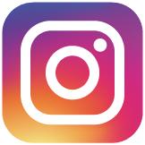 カミングショップ Instagramアカウント
